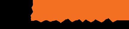 LUMIT Solutions, LLC
